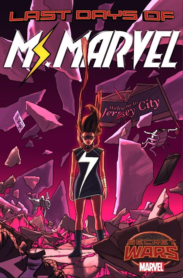 Ms_Marvel_16_Cover.jpg