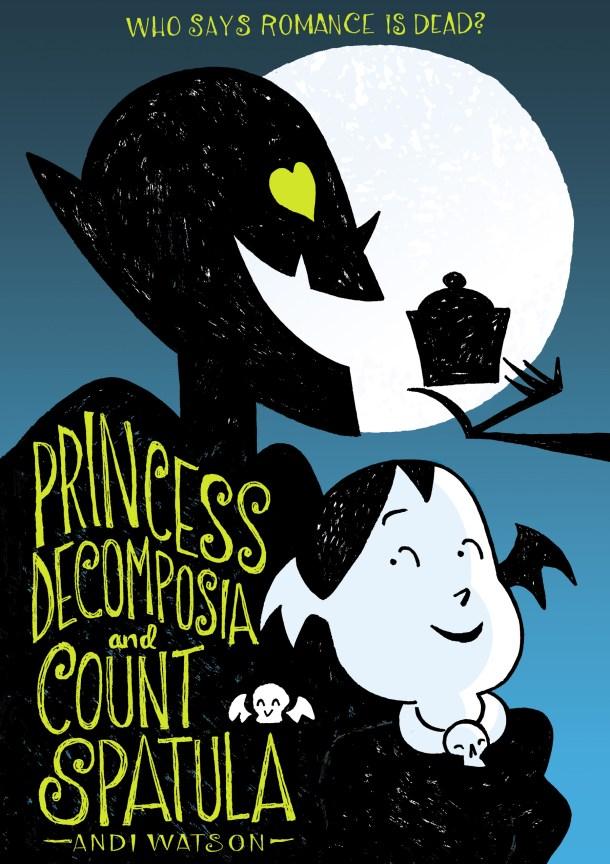 PrincessCount-Cover-300rgb