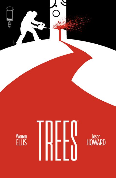 Trees_08-1
