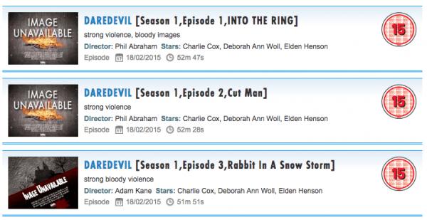 bbfc-daredevil-episode-titles-600x309