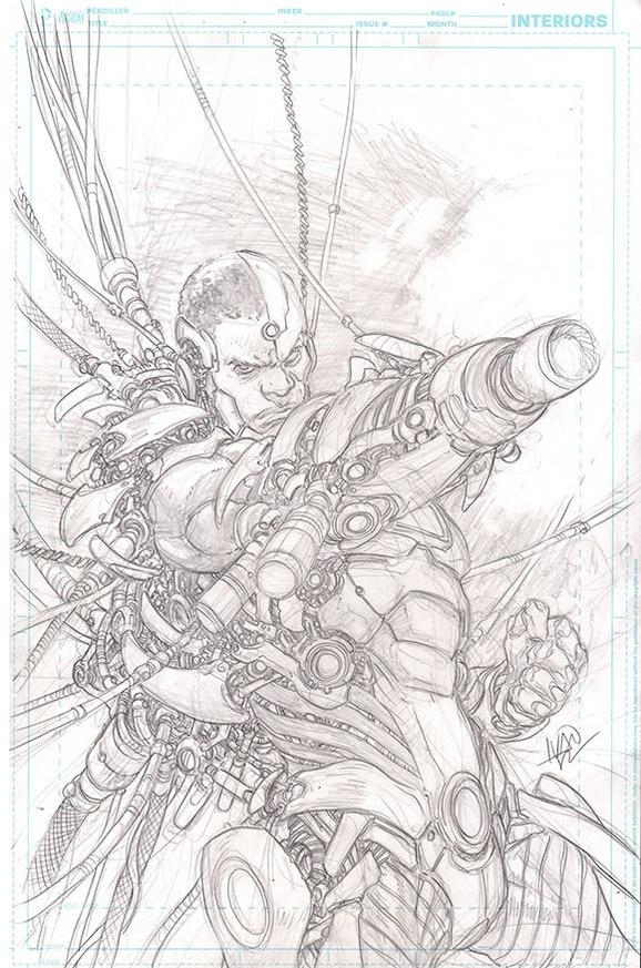 cyborg-sketch.150_580_54d444e41ee6b0.84559157.jpg