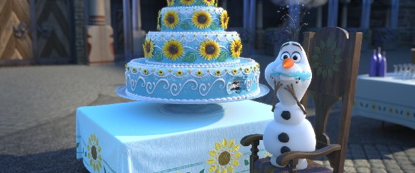 frozen-fever-01.0_011.00_0022.jpg