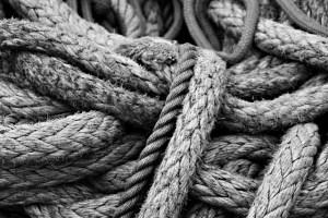 gordian-knot