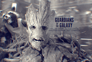 guardians-of-the-galaxy-vfx.png