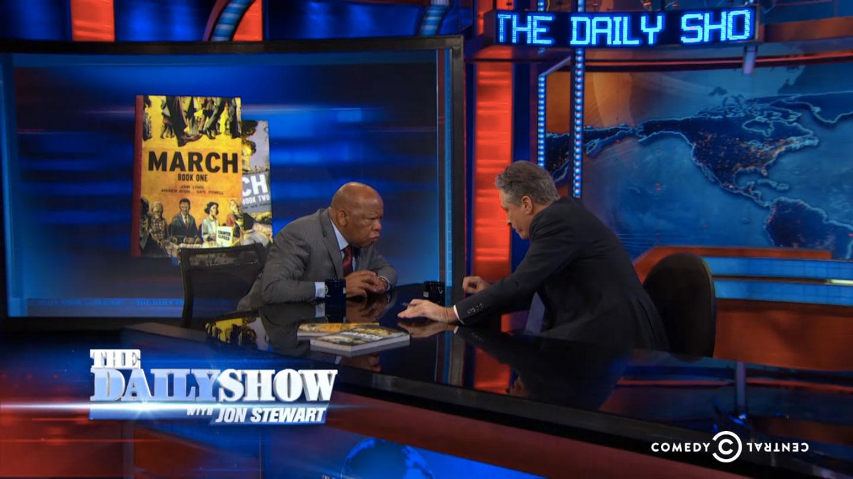 2015-03-10-Daily-Show-lean