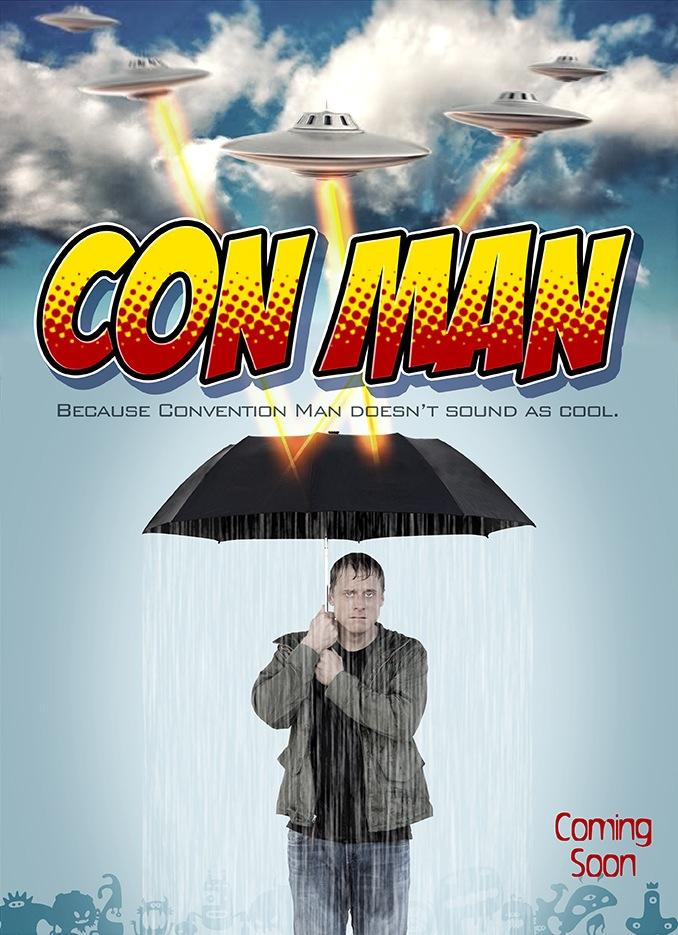 20150309181211-Con_Man_Poster-new.jpg