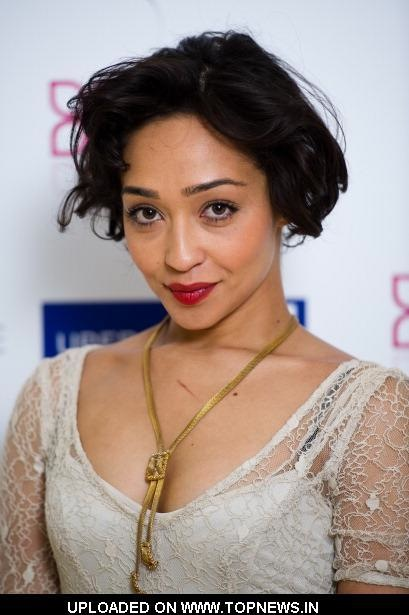 600full-ruth-negga.jpg