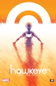 All-New Hawkeye (2015-) 001-000