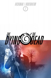 Dyingandthedead_01