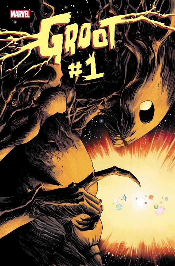 Groot_1_Cover.jpg