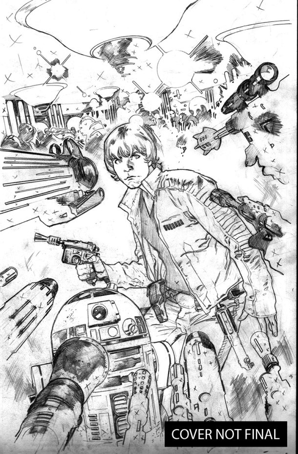 Star-Wars-8-Cover-Not-Final-c18bb