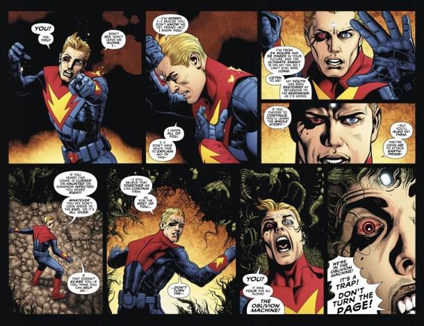 Ultra Comics 2