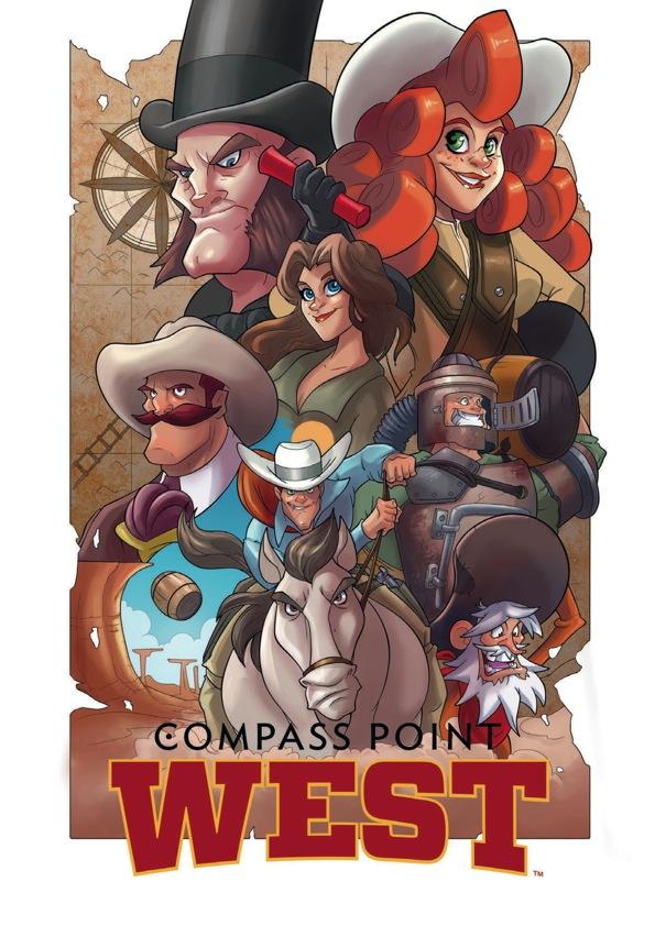 compasspointcomic.jpg