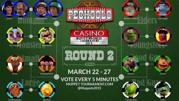 muppet round_2_board