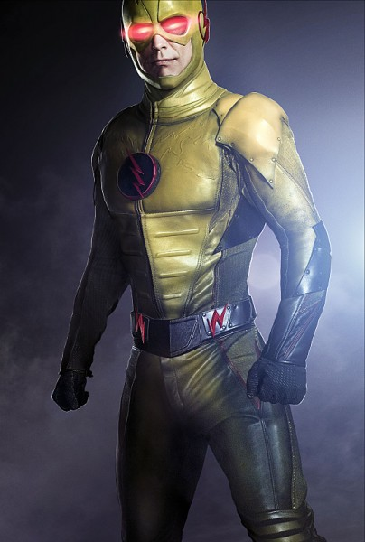 reverse-flash-cw-image-404x600