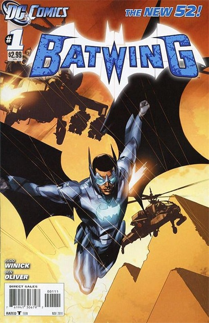 8-batwing-2011-1-final-cover-art.jpeg