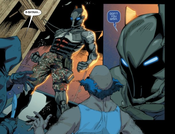 Batman - Arkham Knight (2015-) 007-007