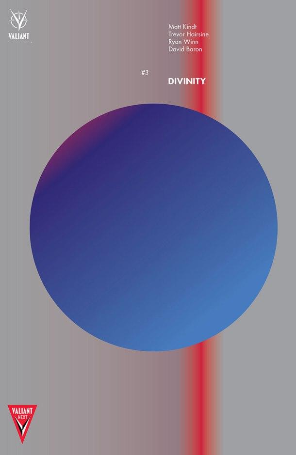 DIVINITY_003_COVER-B_MULLER