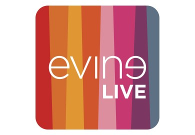 Evine Live Shopping Network