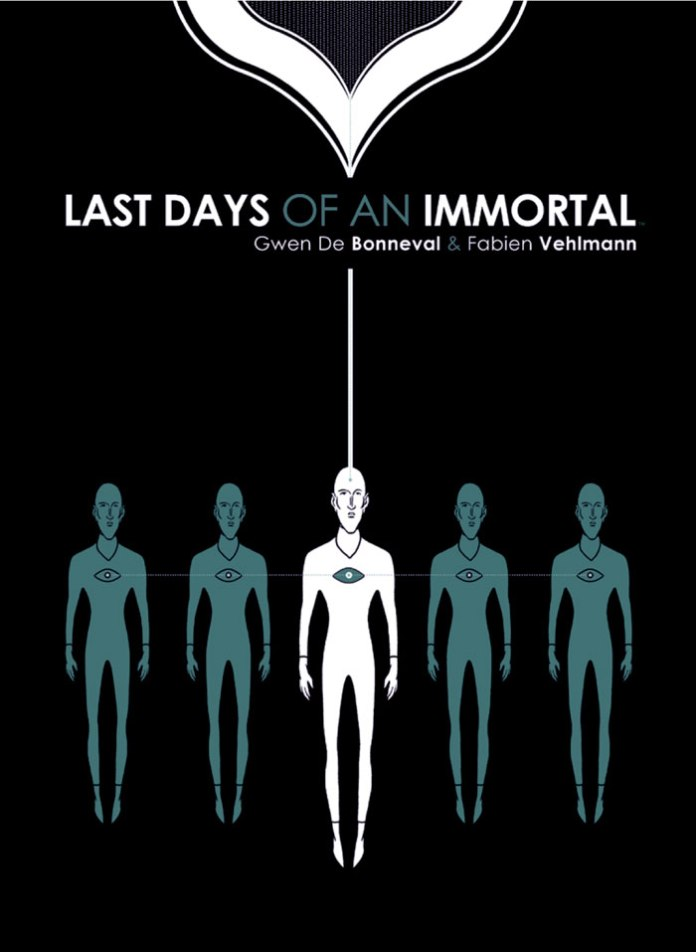 Last-Days-of-an-Immortal-Cover