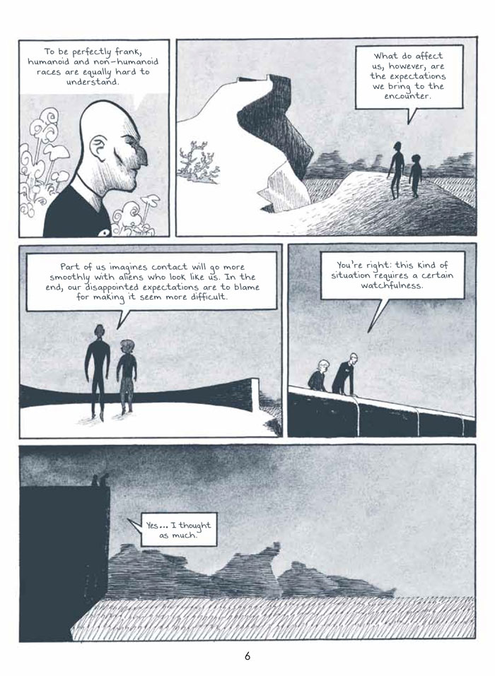 Last-Days-of-an-Immortal-Preview-PG4