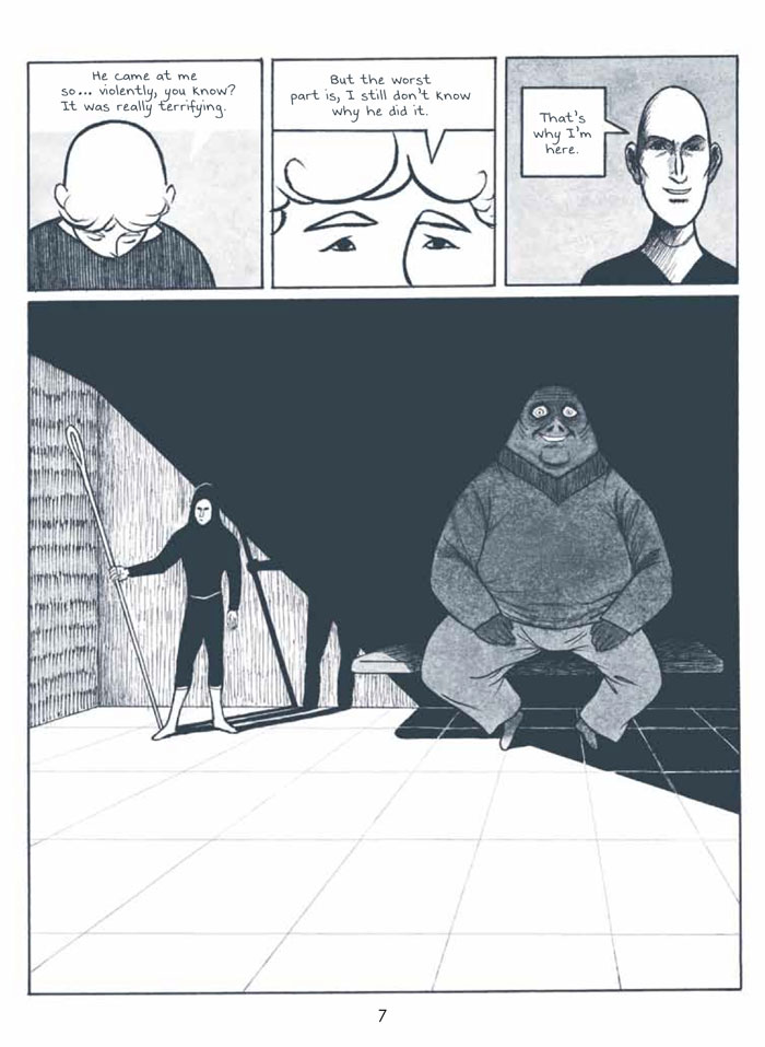 Last-Days-of-an-Immortal-Preview-PG5