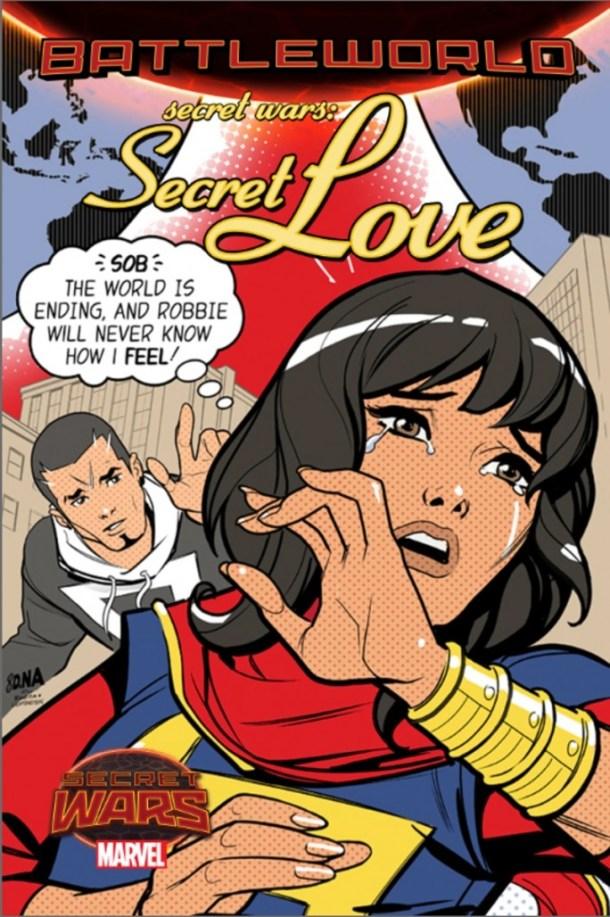 Secret_Wars-Secret-Love