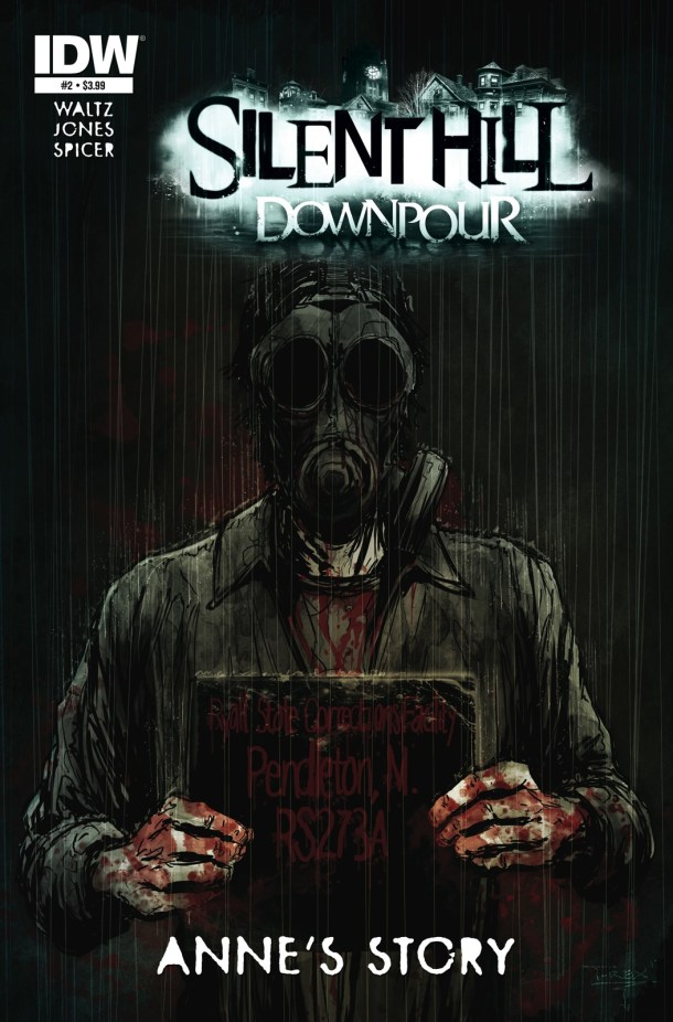 SilentHill-Downpour02-cover