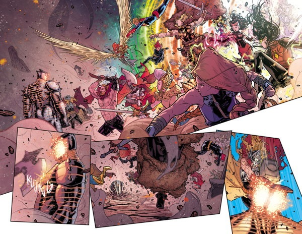 Thor_8_Preview_1.jpg