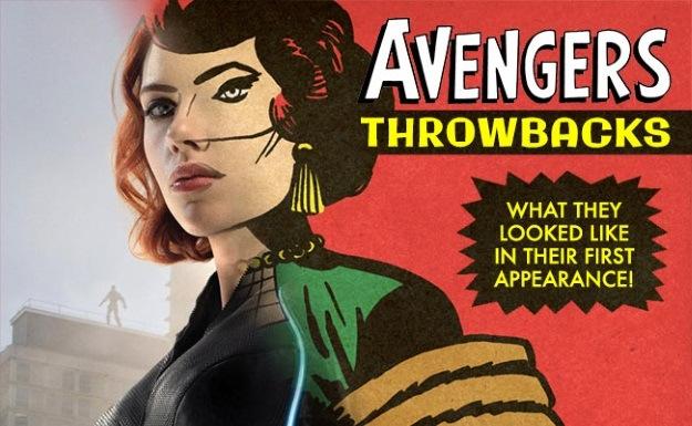 avengers-throwbacks.jpg