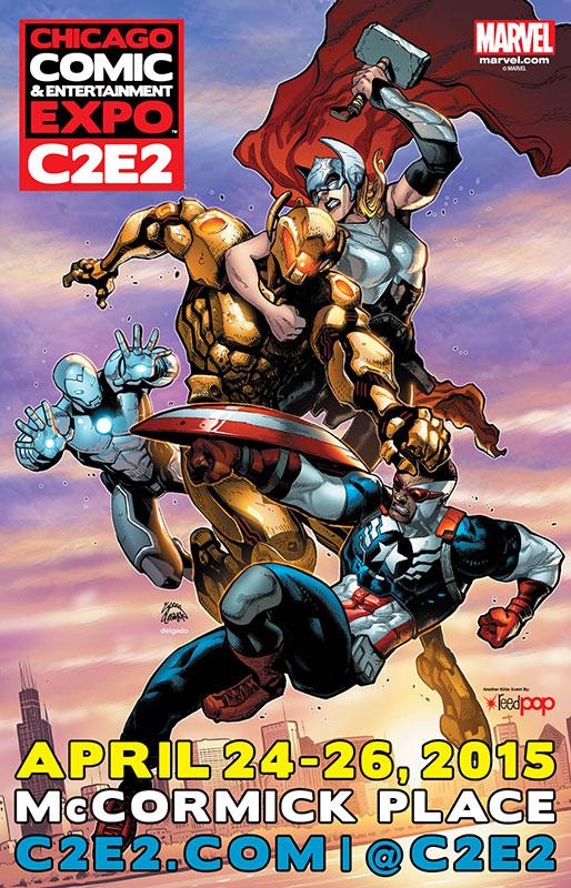 c2e2-2015-poster-lg