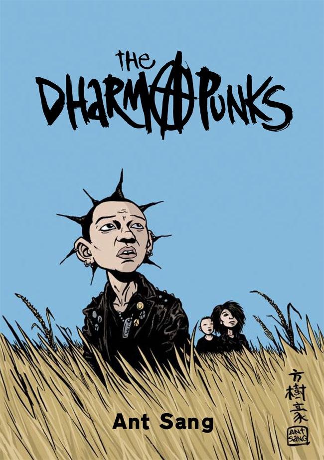 dharma_punks.jpg
