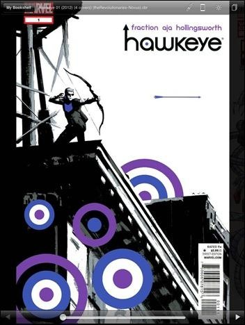 discussion-hawkeye-1-6-marvel-L-H66n7N.jpeg