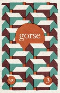 gorse 3