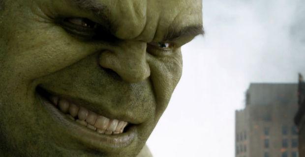 hulk-avengers-2-age-ultron