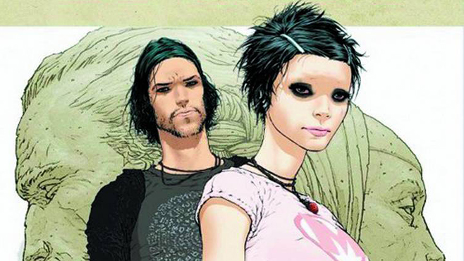 jupiterslegacy1658