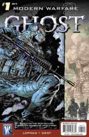 modern-warfare-2-ghost-1-jim-lee-variant-call-of-duty-dc-wildstorm-comic-book-9353-p[ekm]290x448[ekm]