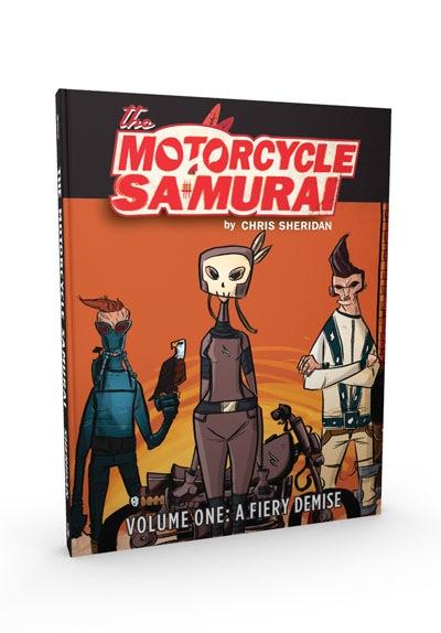 motorcycle_samurai_sm_lg.jpg