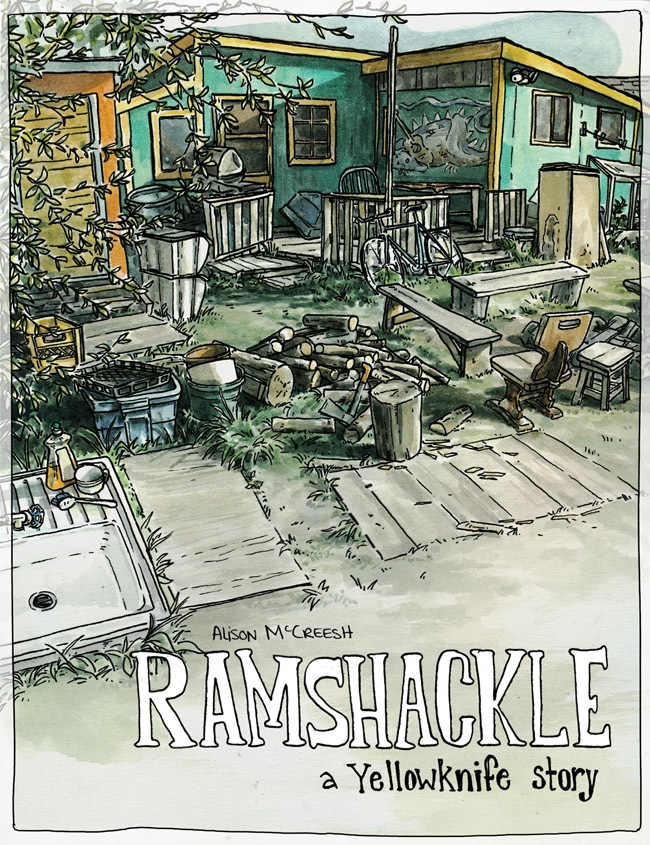 ramshackleyellowknife.jpg
