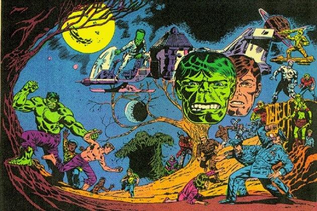 trimpe-hulk.jpg