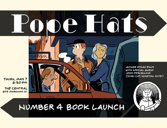 2_PopeHats_LaunchPoster_Large