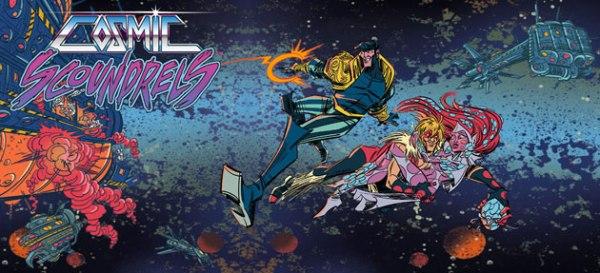 Cosmic02