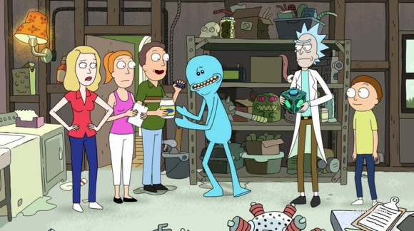 Rick-and-Morty-Episode-5-Meeseeks-and-Destroy