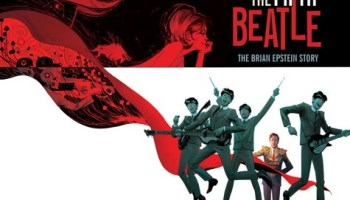 The-Fifth-Beatle.jpg