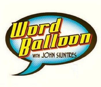 Word_Balloon_Podcast_logo_x_Large