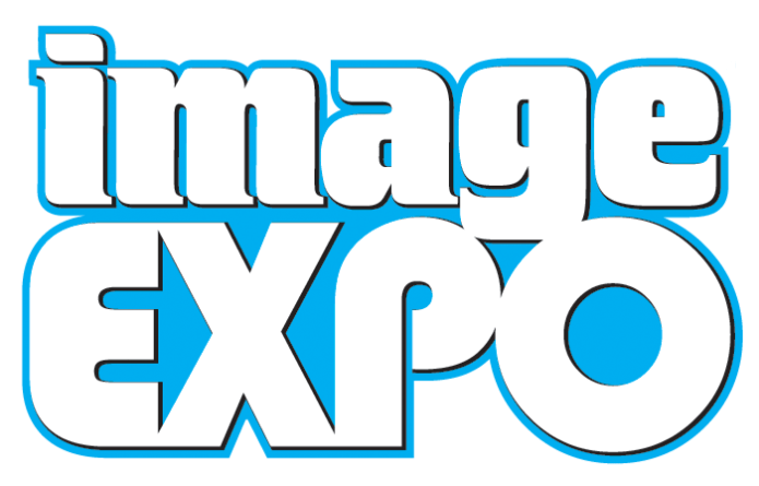 imageexpo.png
