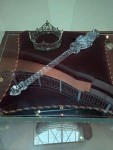 miss america scepter tiara