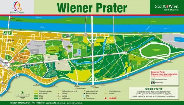 prater map