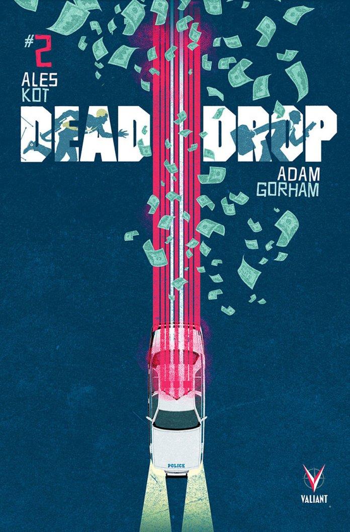 DEAD-DROP-002-COVER-A-ALLEN-cdc69