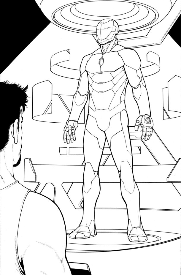 IronMan2015001006_INKS_scan